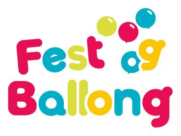 Fest og Ballong